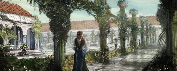 GOTA.palace_gardens